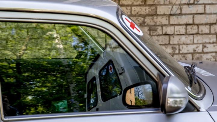 Смерть медсестры и обозлённые продавцы: что случилось в Ярославской области за сутки. Коротко