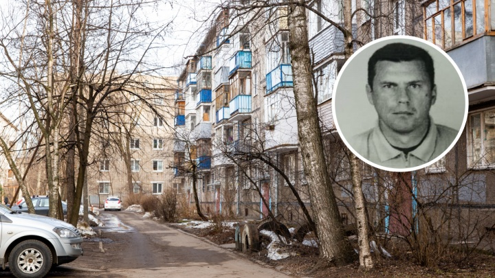 Сбежавший из психбольницы в Ярославле маньяк изнасиловал 10-летнюю девочку