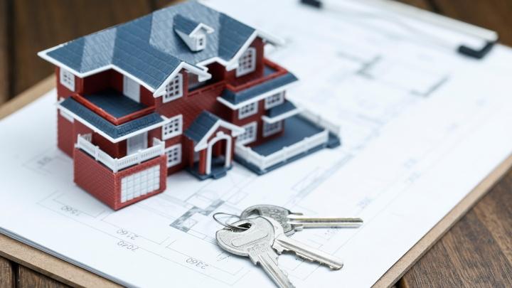 Когда лучше покупать дом: эксперты рассказали, как не обжечься при выборе загородной недвижимости