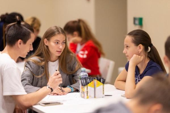 Стратегия подготовки к экзамену должна быть основана на ясной цели