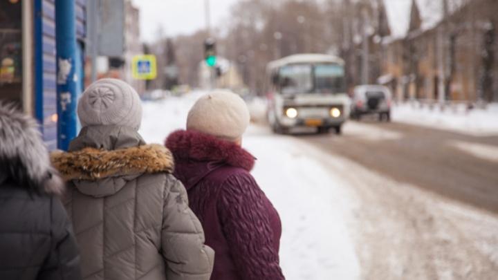 Самолеты, поезда, автобусы и такси: как пассажиров защитят от коронавируса в Архангельской области