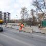 В Ростове выделят 2,8 миллиарда рублей на завершение строительства Северного обхода