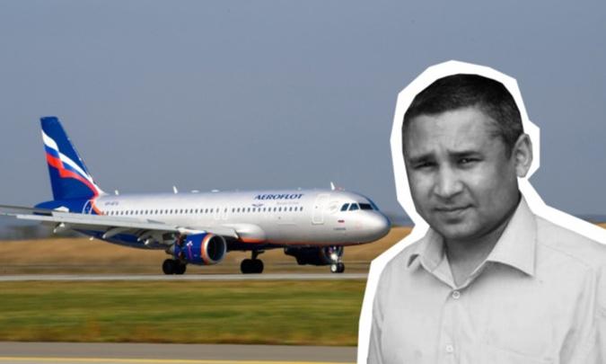 Из-за коронавируса вдова погибшего омского пилота не может получить 29миллионов рублей компенсации