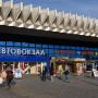 В июне появятся два новых автобусных маршрута из Ростова
