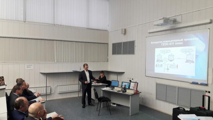 В Перми будут обучать нефтяников по международному стандарту IWCF