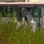 Впервые за долгое время: в Ярославской области выявили меньше 40 заражённых коронавирусом за сутки