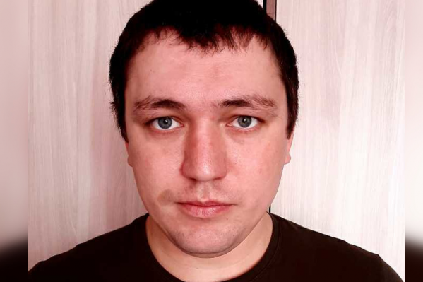 Раис Сабиров пропал на реке Весляне у поселка Серебрянка