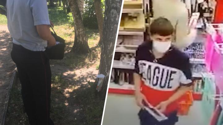 «Боимся отпускать детей гулять во дворе»: в Екатеринбурге пьяная компания держит в страхе целый дом
