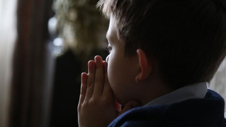 30% не готовы к взрослой жизни: власти Зауралья сообщили о проблемах с адаптацией детей-сирот