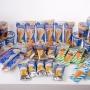 «Мороженое заказывали?»: фабрика «Тюменский пломбир» доставит тюменцам охлаждающий десерт на дом