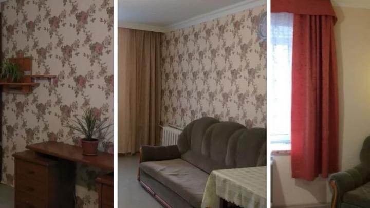 Сироту, которого закрыли в психдиспансере за продажу квартиры, теперь лишают дееспособности