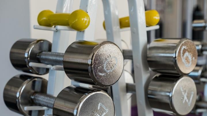 Фитнес-клубы обратились к властям Прикамья с просьбой назвать точную дату возобновления работы