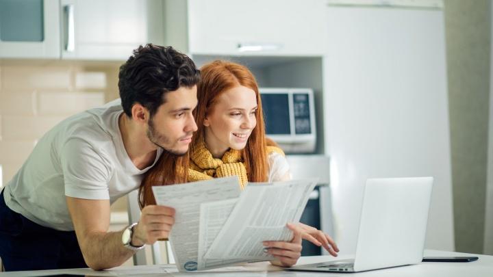 Откладывать, инвестировать и еще три простых совета, чтобы прокачать свою финансовую грамотность