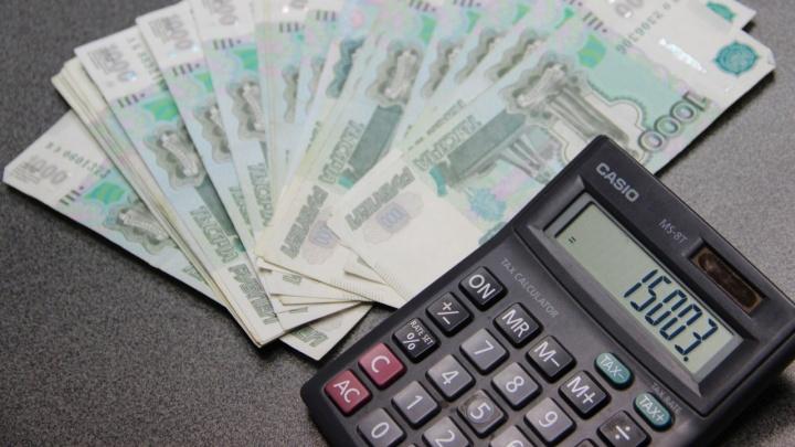 Так не делают даже банки: популярный магазин возмещает деньги за покупки в июле