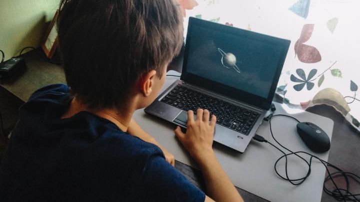 «Ответственность — только на родителях»: психотерапевт о том, как помочь детям-игроманам