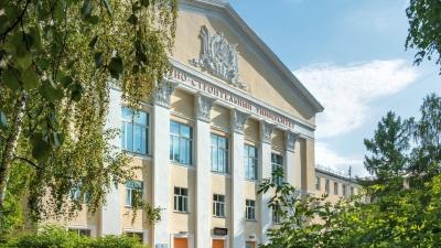 НГАСУ (Сибстрин) расширил перечень бесплатных программ дополнительного образования