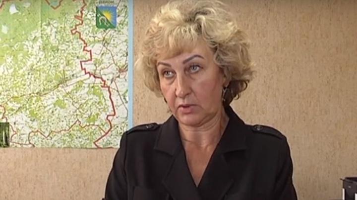 Соцработников не хватает, медики болеют: власти Болотнинского района обратились к жителям из-за сложностей с коронавирусом