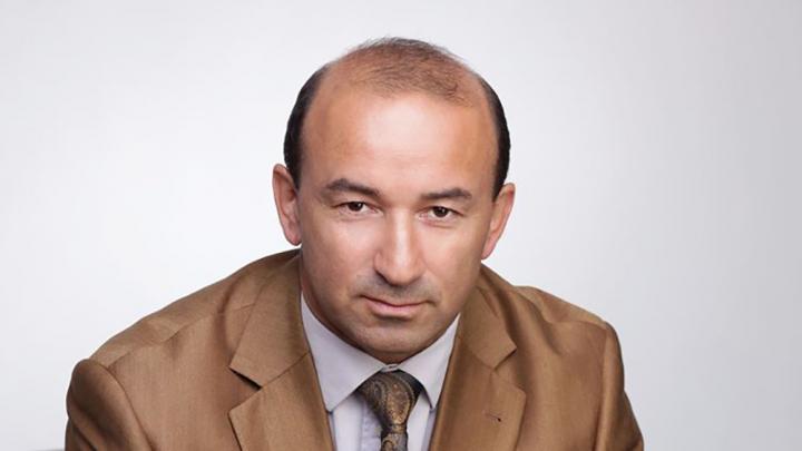 От бывшего владельца «Евродона» Вадима Ванеева требуют 42 миллиарда рублей