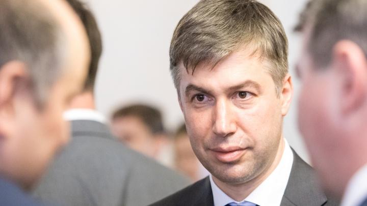 Ростов получит первые дозы вакцины от COVID-19 на следующей неделе — Логвиненко