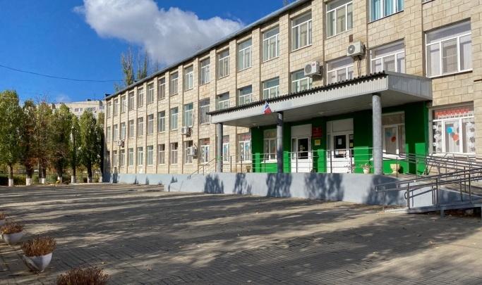 В Волгограде и области резкий рост COVID-19 среди детей