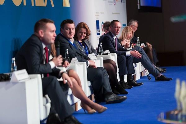 В Ростове пройдет премия для предпринимателей