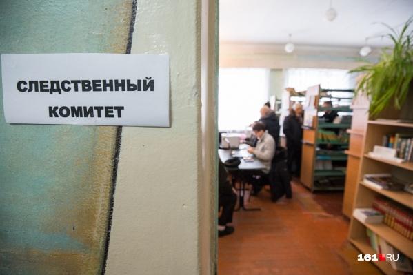 Руководство ДРСУ «забывало» о зарплатахболее трех месяцев