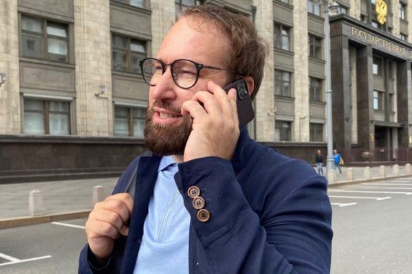 Депутат назвал Белоруссию «так себе союзником» для России