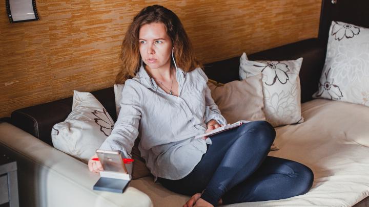 Не вставая с дивана: 5 шагов для удаленной продажи квартиры