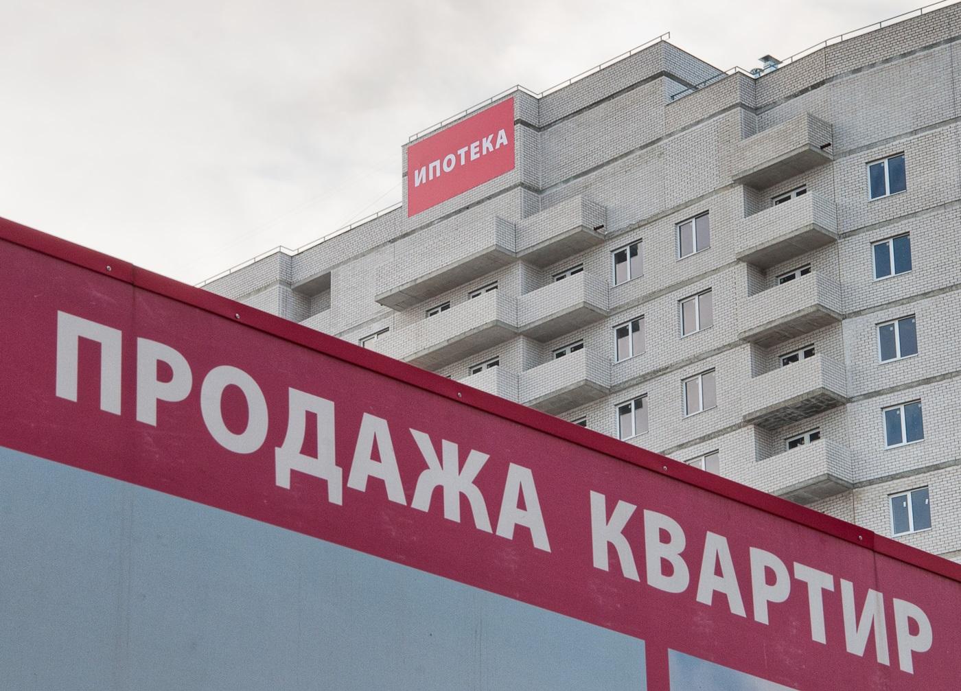 автор фотоОлег Харсеев/Коммерсантъ