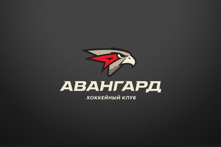 Логотип и игровая форма «Авангарда» серьезно изменились после переезда в Балашиху