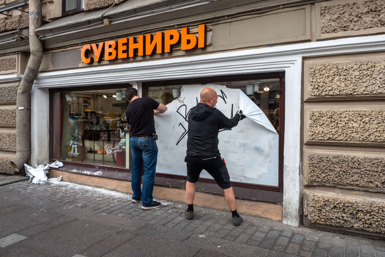 <br><br>автор фото: Михаил Огнев