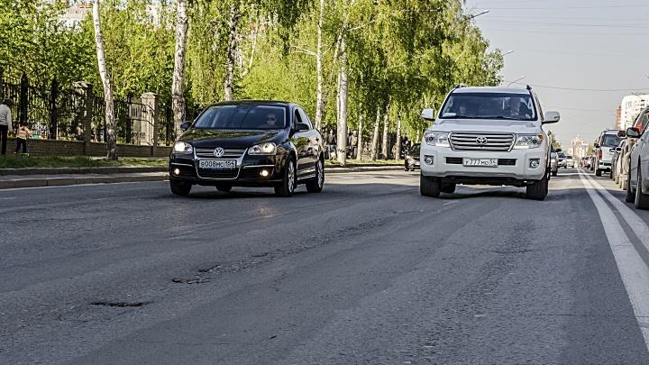 Двухэтажный Новосибирск: НГС узнал, где в городе реально будут огромные развязки (смотрим и удивляемся)