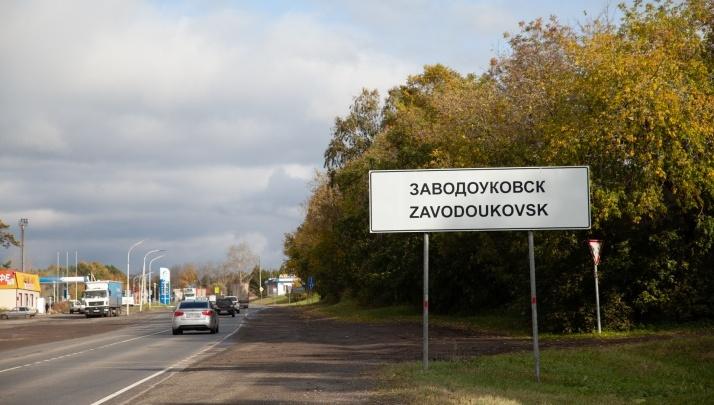 В Заводоуковске осудили заключенных, напавших на сотрудников СИЗО
