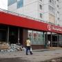 «Требуют скидок и денег не платят»: «Пятёрочка» выдвинула ковид-ультиматум челябинским арендодателям