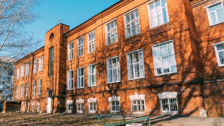 В Омской области за неделю в два раза вырос показатель заражения COVID-19