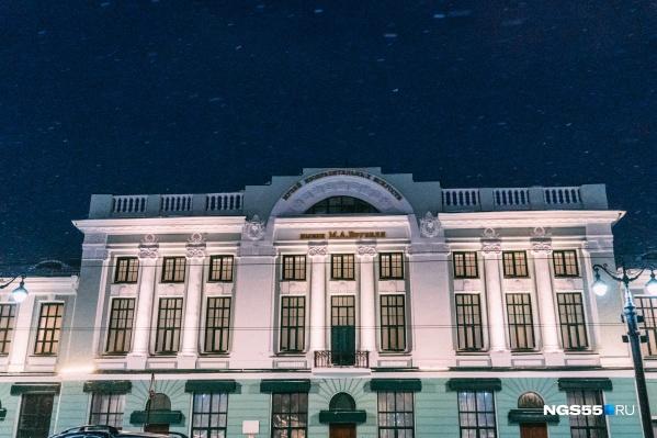 Основные мероприятия «Ночи музеев» пройдут с 18 часов до полуночи
