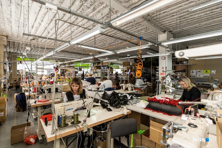 Большая часть потребителей одежды Maskulo (50–55%) живёт в Северной Америке. В Европе — примерно 35%
