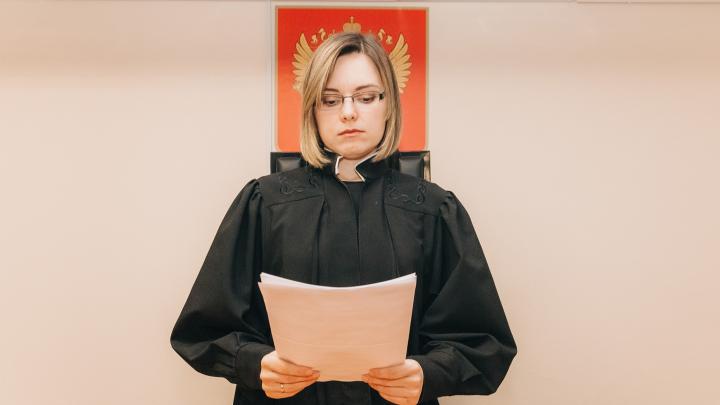Минприроды подало в суд на семью владельца крупных ТЦ в Самаре