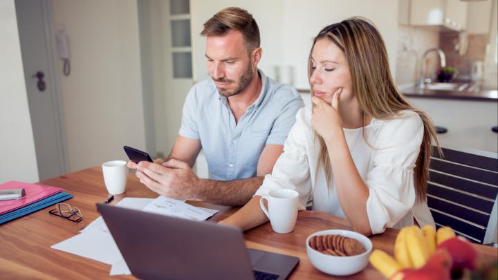 Как укрепить семейный бюджет и не развестись в изоляции: челябинцев приглашают на онлайн-консультацию