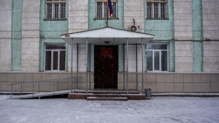 В Новосибирске вынесли приговор мужчине, который спрятал мертвую мать и стал получать вместо неё пенсию