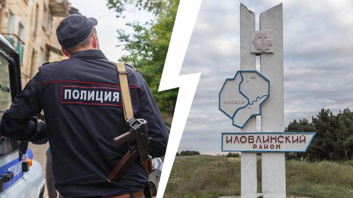 «Меня уже 127 раз матом покрыли»: под Волгоградом пенсионера обвиняют в оскорблении главы администрации