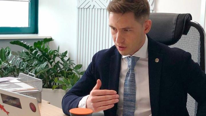 Пережить кризис: в Сбербанке рассказали, как поддерживают ростовчан