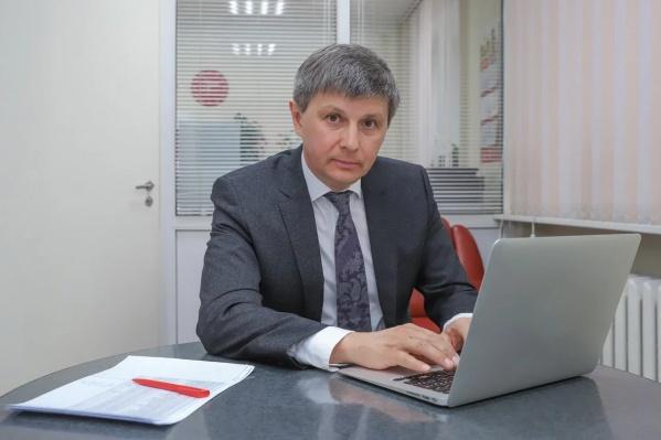 Представитель коалиции «Стоп Шиес» не сможет участвовать в выборах
