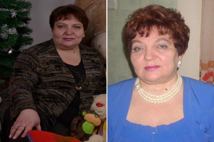 Скончавшаяся Ирина Валерьевна до посещения свадьбы месяц была на больничном