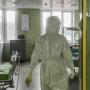 Тюменский оперштаб пояснил, почему данные о смертности от коронавируса сильно отличаются от цифр Росстата