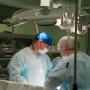 В Самарской области возобновили плановую госпитализацию
