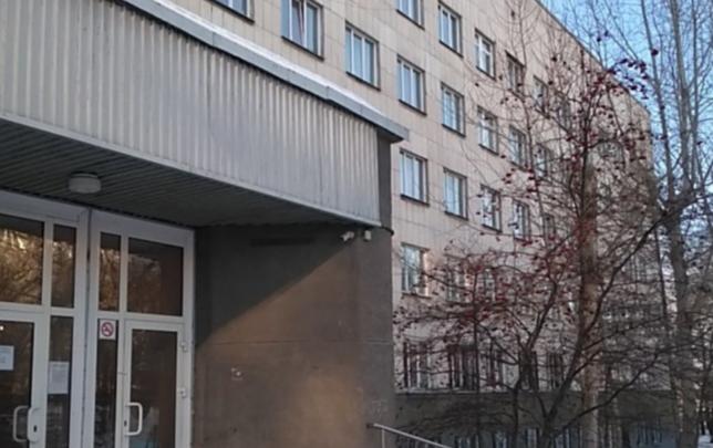 У пациента больницы, откуда спешно выписали челябинку с пневмонией, выявили коронавирус