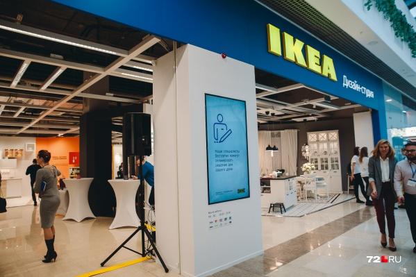 Уникальные предметы интерьера планируют продавать в шести магазинах страны
