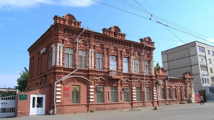 Исторические здания, мастерские и подвалы: администрация Волгограда массово распродает недвижимость