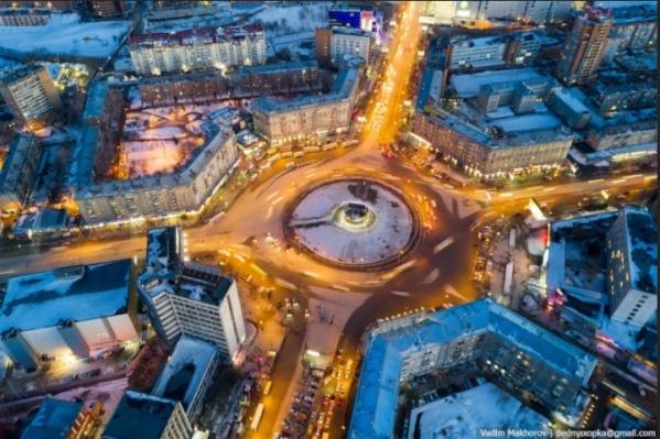 """Новую стелу на площади хотят установить в <nobr class=""""_"""">2021 году</nobr>"""
